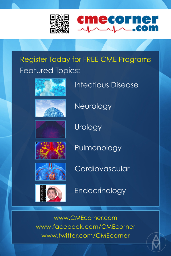 2015pme_poster