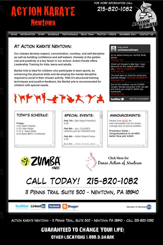 action_karate